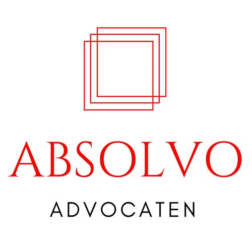 Absolvo Advocaten